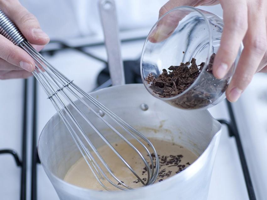 tiramisu-al-caffe-e-cioccolato-fondente