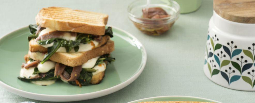 toast-alla-napoletana