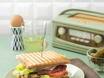 toast-gigante-allamericana