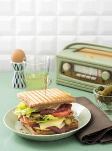 Smart working: ricordati la pausa pranzo!