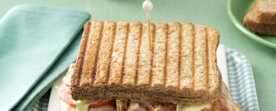 toast-ricco-mi-ci-ficco