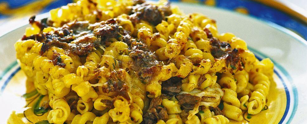 torchietti-con-ragu-di-carne-alla-siciliana