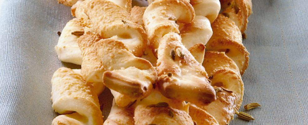 torciglioni-al-finocchio-ricetta-sale-e-pepe