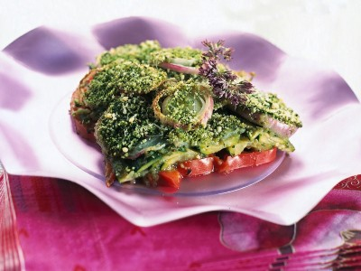 torretta-di-verdure-gratinate-allorigano