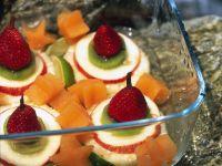 torrette-di-frutta
