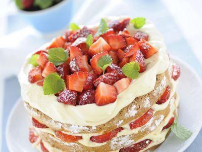 torta-a-strati-con-zabaione