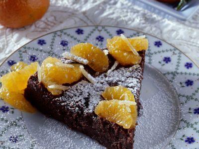 torta-ai-2-cioccolati-e-mandarini