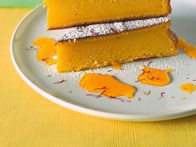 torta-al-prosecco-e-limone