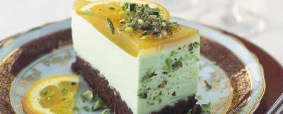 torta-alla-gelatina-darancia ricetta