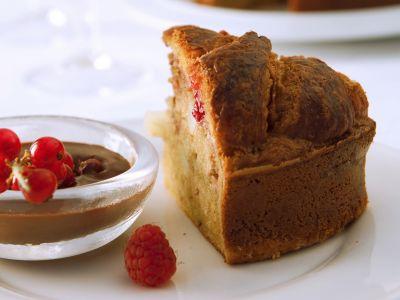 torta-brioche