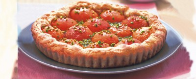 torta-briosciata-ai-pistacchi