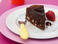 torta-cioccobiscotto ricetta