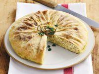 torta-cipolle-e-ricotta