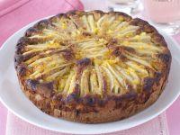 torta-con-grano-saraceno