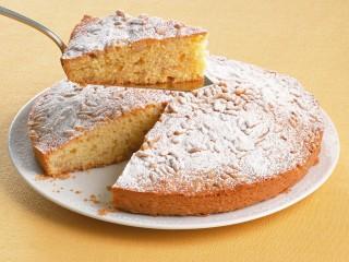torta-con-i-pinoli-alla-ligure immagine