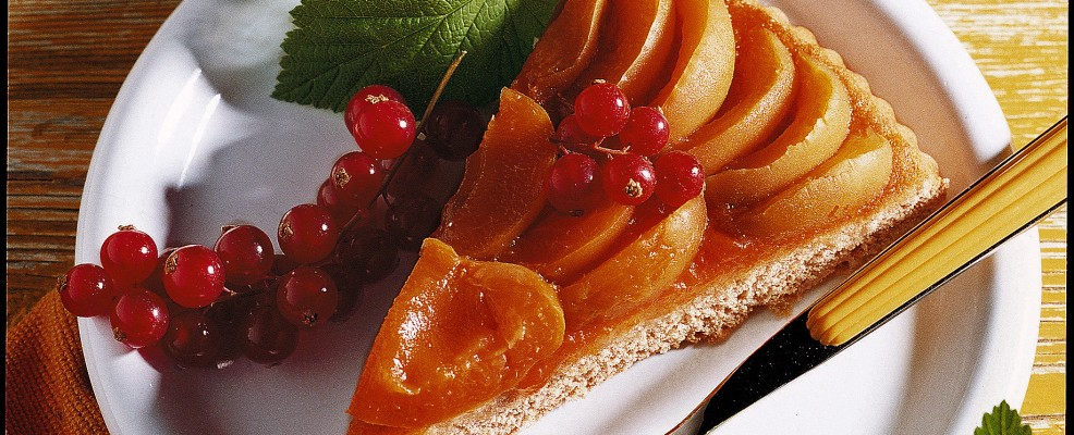 torta-con-le-albicocche