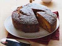 torta-con-nocciole-e-cioccolato-bianco