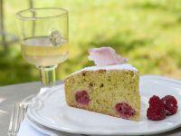 torta-con-rose-brinate