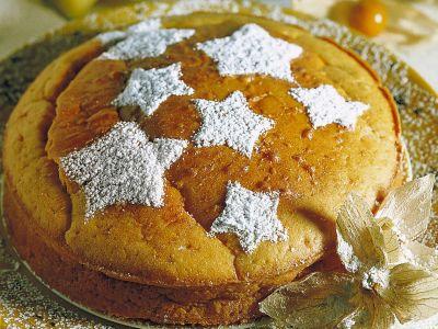 torta-con-yogurt-e-frutta-secca