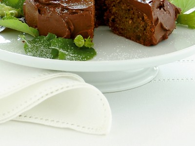 torta-croccante-al-cioccolato