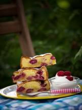 torta-della-merenda-ai-lamponi
