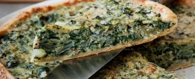 torta-derbe-e-di-castagne