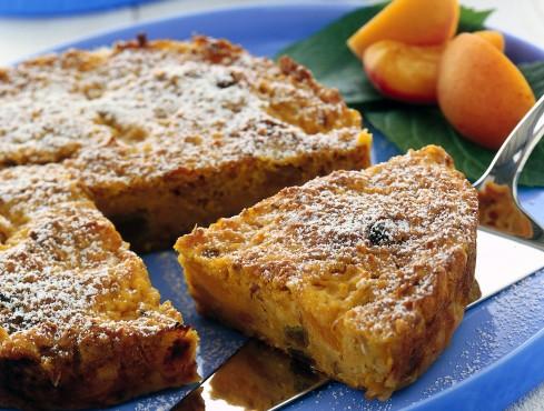 torta-di-carote-e-albicocche