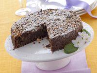 torta-di-cioccolato-con-pistacchi-e-nocciole