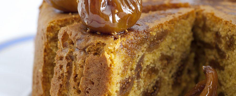 torta-di-fichi-e-farina-gialla