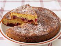 torta-di-frutta-mista