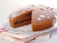 torta-di-grano-saraceno-con-confettura-di-lamponi