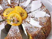 torta-di-limoni-e-pistacchi