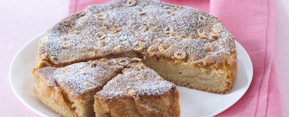 torta-di-mele-e-nocciole