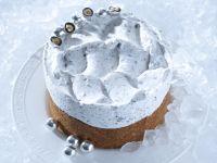 torta-di-nocciole-alla-stracciatella