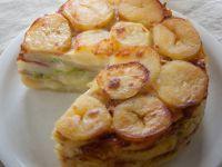 torta-di-patate-con-mele-e-speck