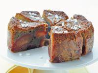 torta-di-prugne-al-vino