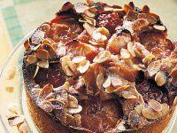torta-di-prugne-e-mandorle