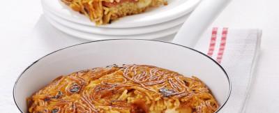 torta-di-vermicelli-alla-provola