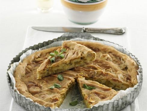 torta-di-zucchine-liguria