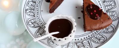 torta-doppio-cioccolato-al-pepe-rosa