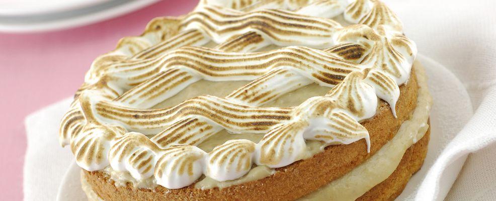 torta-farcita-alla-crema ricetta