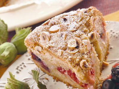 torta-farcita-del-bosco