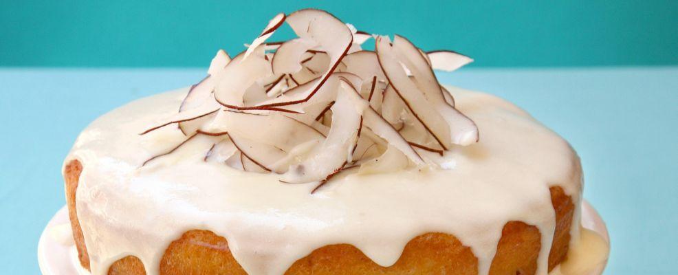 torta-glassata-al-rum