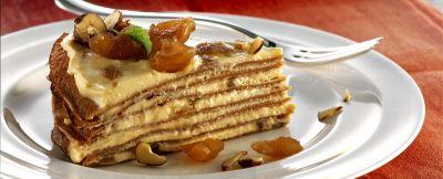 torta-millestrati-al-mascarpone