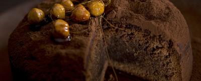 torta-morbida-al-gianduia-con-caramello