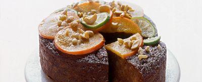 torta-morbida-con-pinoli-e-anacardi