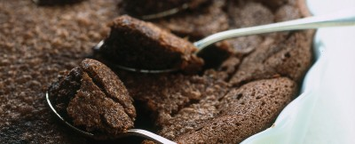 torta-morbida-di-cioccolato