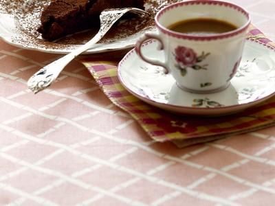 torta morbida di cioccolato fondente ricetta