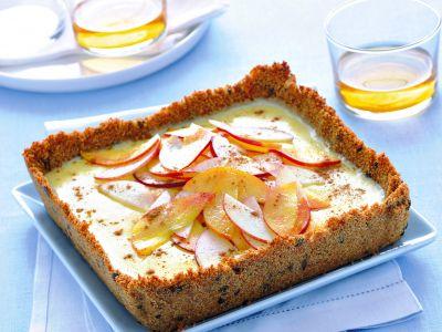 torta-ripiena-con-crema-alla-cannella