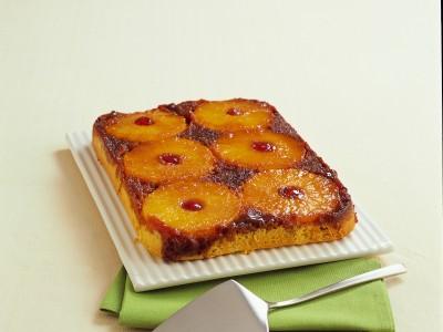 torta-rovesciata-di-ananas